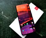 OnePlus 7 Pro: Best Android value flagship smartphone