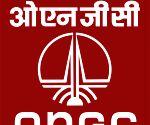 ONGC's Q2 standalone net profit down 24.2%
