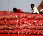 Onion prices reach all time high in Chennai at Rs 140 a Kg