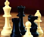 Like the chess queen, AICF indulging in purge; 'no', says AICF