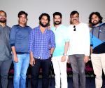 "Operation GoldFish"" Success Meet"