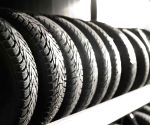 Apollo to ship tyres from Chennai and Hungary for US/Canada markets