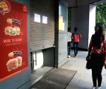 Over 40 Delhi McDonald's outlets suspend operations on expiry of licence