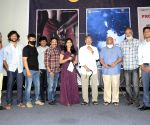 P19 Entertainment LLP 3 Movies announcement Press Meet