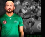 Pacer Dilbar Hussain returns to Melbourne Stars for BBL 10