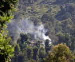 Ceasefire will help check infiltration: Indian army