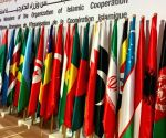 Pak chicanery on Indian Islamophobia checkmated at OIC meet