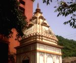 Free Photo:Pak's religious council recommends opening of Saidpur village Hindu temple