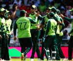 Pakistan aim to fine-tune side before T20 WC with series vs West Indies