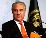 Pak bats for Taliban, even as tensions rock across Durand Line