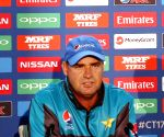 File Photo: Mickey Arthur