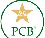 PCB yet to zero in on major sponsorship deal for cricket team