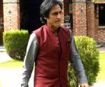 Pakistan cricket has always moved forward after setbacks: Ramiz Raja