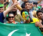 Pak players will travel solo sans family:PCB decides