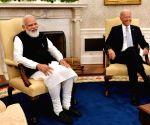 Pakistan's anti-US tirade scales new heights