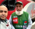 File Photos: Chacha Cricket