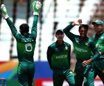 Pakistan U-19 tour to Bangladesh postponed due to Covid