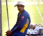 Amir, Asif missing from Pakistan WC 2019 squad