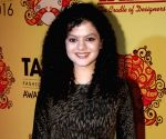 Palak Muchhal's song 'Lag Raha Hai Dil Deewana' to be out on this date