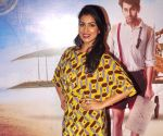 File Photos: Pallavi Sharda
