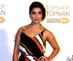 Glad I didn't get caught up in archetype of Bollywood heroine: Pallavi Sharda