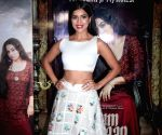Pallavi Sharda wants to go back to dancing