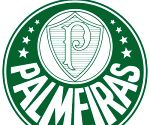 Palmeiras looking to strengthen grip on first place in Brazilian league