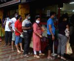 Goa records highest infection count, deaths in 24 hrs