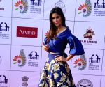 Katrina, Smriti, Karan and other celebs at the red carpet of closing ceremony of IFFI