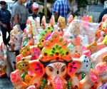 Goa govt issues advisory ahead of Ganesh Chaturthi festival