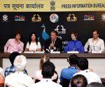 India, Russia looking to broaden literary ties: Envoy