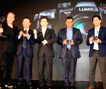 Panasonic launches LUMIX GH5S