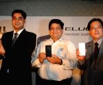 Panasonic launches Eluga U