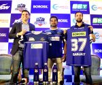 PKL captains geared up for seventh season