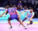 Dabang Delhi, Bengal Warriors to clash for PKL 7 trophy