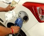 No revision in fuel prices for 11th consecutive day