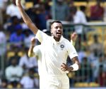 Pandya eyes bowling at full tilt in T20 World Cup