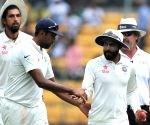Indian attack more balanced: Ian Chappell