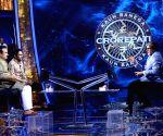 Free Photo: Pankaj Tripathi, Pratik Gandhi next special guests on 'KBC 13