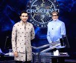 Pankaj Tripathi, Pratik Gandhi next special guests on 'KBC 13'