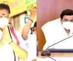 Panneerselvam urges Stalin to cut fuel promises in Tamil Nadu