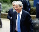 Italy resuming a central role in Europe: EU Commissioner