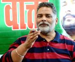 Free Photo: Pappu Yadav