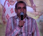 Paresh Rawal has a witty reaction to news of his death