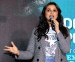 Parineeti Chopra shares her mom's 'lockdown gems'