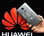 FRANCE PARIS PSG CHINA HUAWEI SMART PHONE