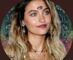 MJ's daughter Paris Jackson 'on the mend'