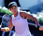 Osaka, Serena among 13 Slam champs in US Open women's field