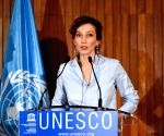 UNESCO expresses deep concern over exclusion of girls from Af schools
