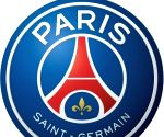 PSG gears up for Champions League game with Napoli